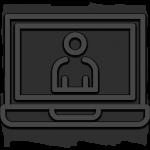 Logo_Aulas_ao_Vivo_002