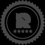 Logo_Metodologia_Correto