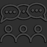 Logo_Turmas